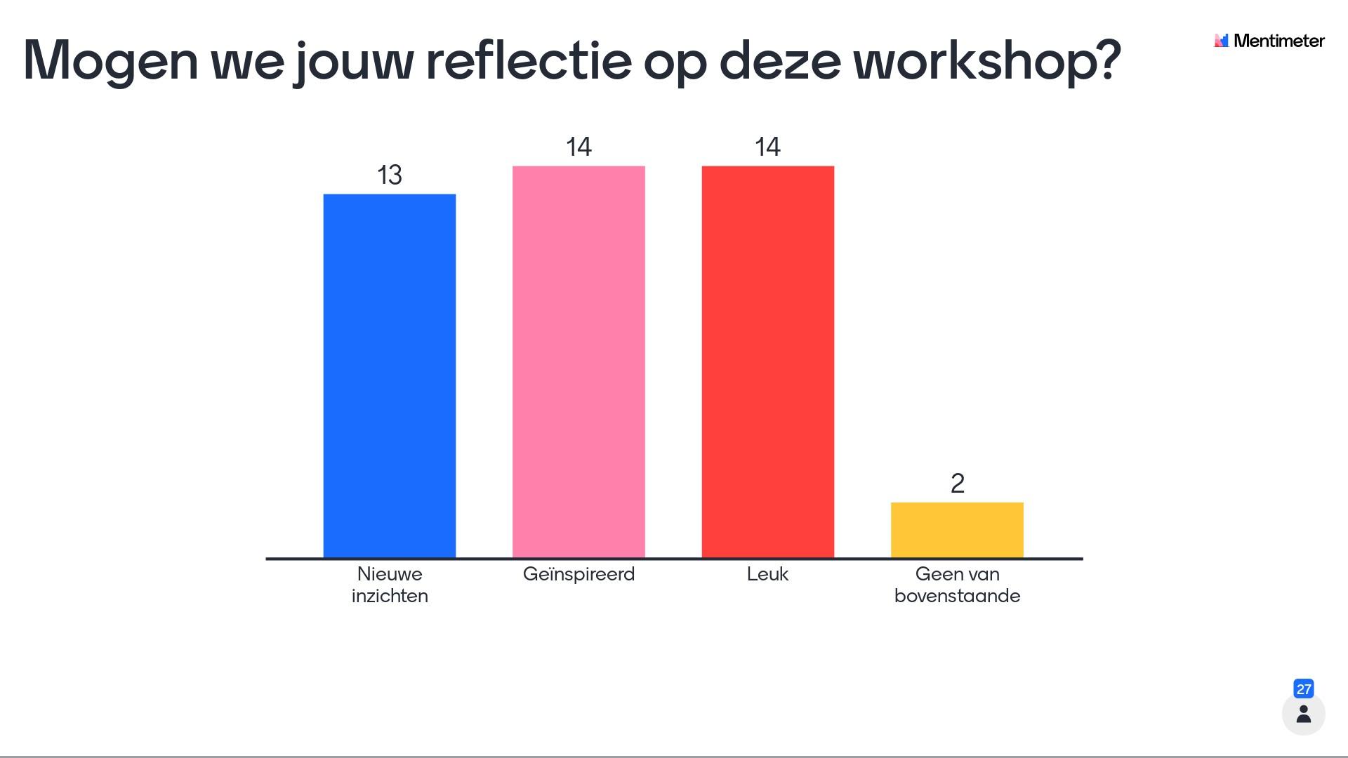 2-mogen-we-jouw-reflectie-op-deze-workshop